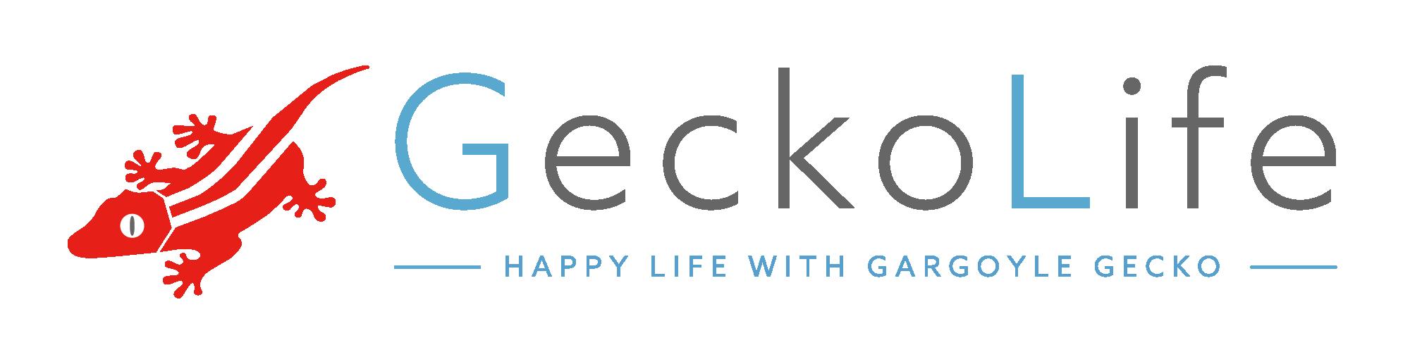 Gecko Life